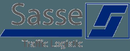 Sasse Traffic Logistic